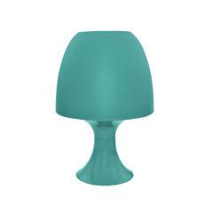Stolní lampa Fungus