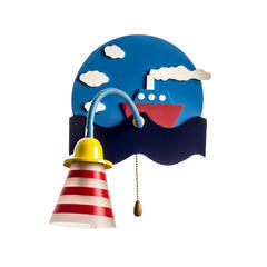 Dětské svítidlo Lighthouse