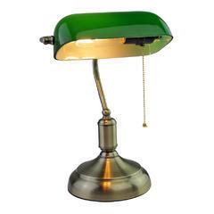 Stolní lampa Accountant