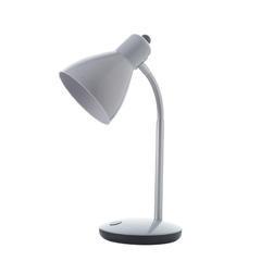 Stolní LED lampa Misto