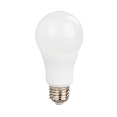 SMD LED žárovka A60 E27 12DC 10W