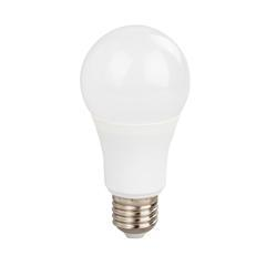 SMD LED žárovka A60 E27 10W Stmívatelná