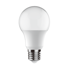LED žárovka STEP stmívatelná E27 12W