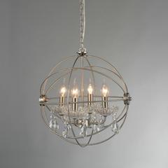Závěsné svítidlo Sphere - S