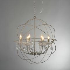 Závěsné svítidlo Sphere - L