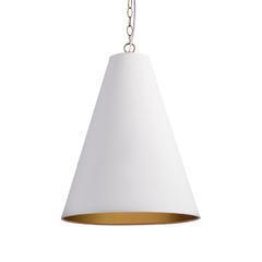 Závěsné svítidlo Cone