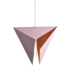 Závěsné svítidlo Origami