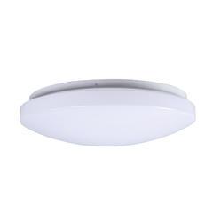 Stropní LED svítidlo 5 - Cosmos