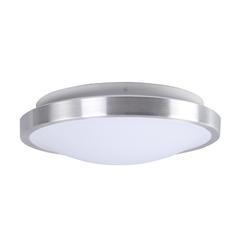 Stropní LED svítidlo 8