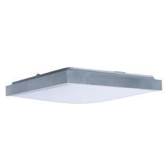 Stropní LED svítidlo 1