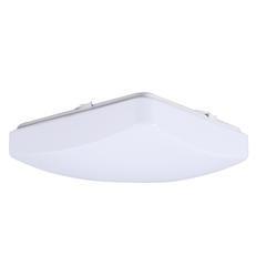 Stropní LED svítidlo 4 - Cosmos