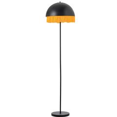 Stojací lampa Poker
