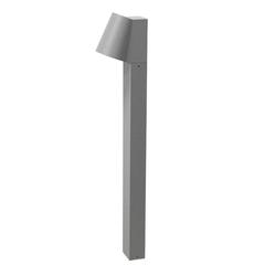 Zemní LED svítidlo Cup