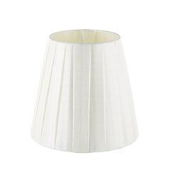 Stínidlo Fold - bílé