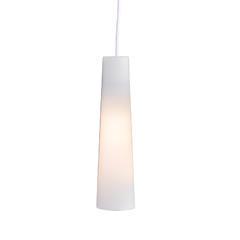 Závěsné svítidlo Icicle - 1