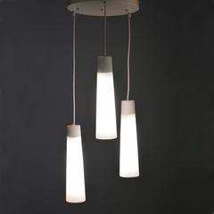 Závěsné svítidlo Icicle - 3