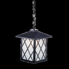 Závěsné svítidlo Lantern - 2