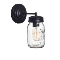 Nástěnné svítidlo Jar