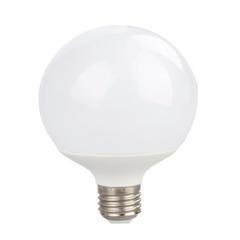 SMD LED žárovka G95 Basic E27 13W Stmívatelná