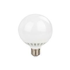 SMD LED žárovka G95 E27 13W