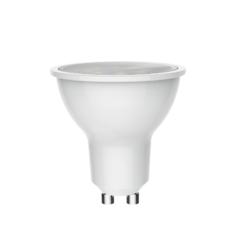 LED žárovka STEP stmívatelná GU10 6W 100°