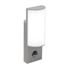 Fasádní LED svítidlo Slip - senzor