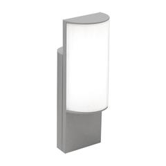 Fasádní LED svítidlo Slip