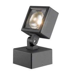 Zemní/zapichovací LED svítidlo Hill