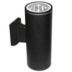 Fasádní svítidlo 2 Beams - L