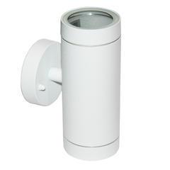 Fasádní svítidlo 2 Beams - S
