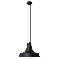 Závěsné svítidlo Industry - 3