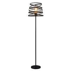 Stojací lampa Ribbon