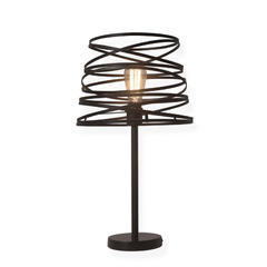 Stolní lampa Ribbon