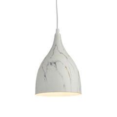 Závěsné svítidlo Marble - 2 - S