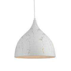 Závěsné svítidlo Marble - 2 - L