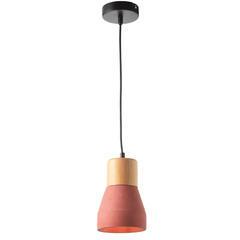 Závěsné svítidlo Terracotta - 2