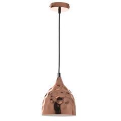 Závěsné svítidlo Copper - 3
