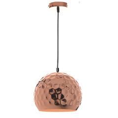 Závěsné svítidlo Copper - 1