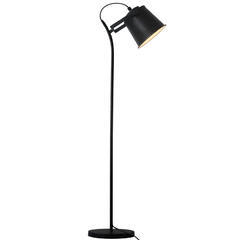 Stojací lampa Cup