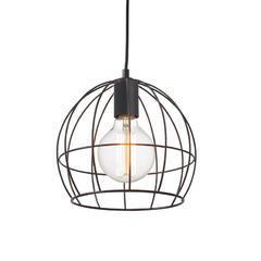 Závěsné svítidlo Cage - 4