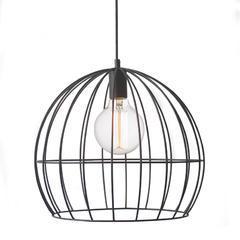 Závěsné svítidlo Cage - 3