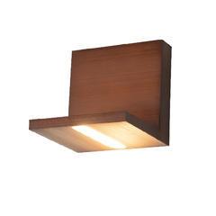 Nástěnné LED svítidlo Tetris - 1