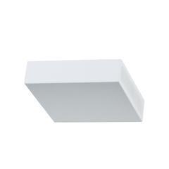 Nástěnné LED svítdilo Shelf - 1