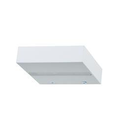 Nástěnné LED svítidlo Shelf - 3