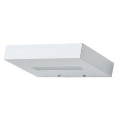 Nástěnné LED svítidlo Shelf - 4
