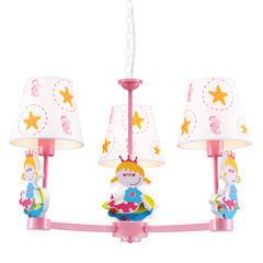 Dětské svítidlo Princess - 1