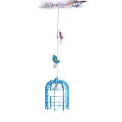 Dětské svítidlo Birdies