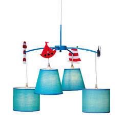 Dětské svítidlo Sail