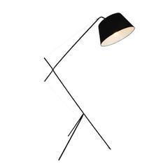 Stojací lampa Cubist
