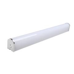 Nástěnné LED svítidlo Miral - 1